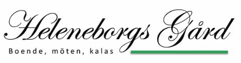 Heleneborgs Gård